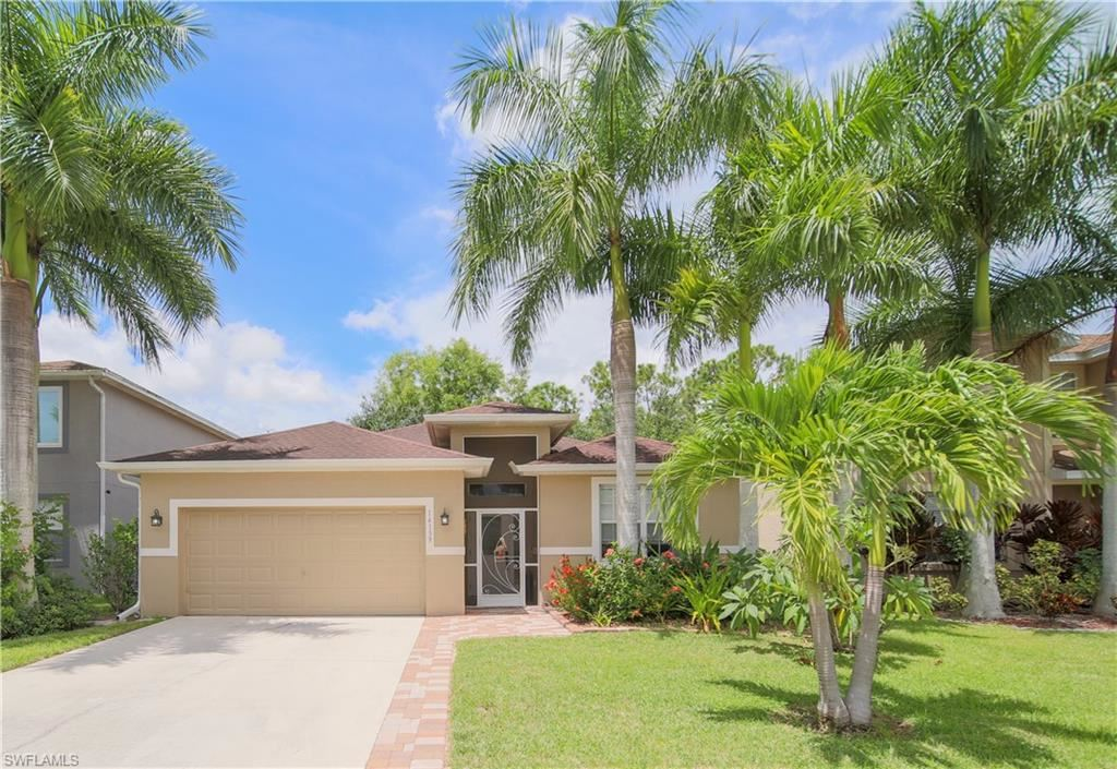 14139 Danpark Loop, Fort Myers, FL 33912 - #: 220072721