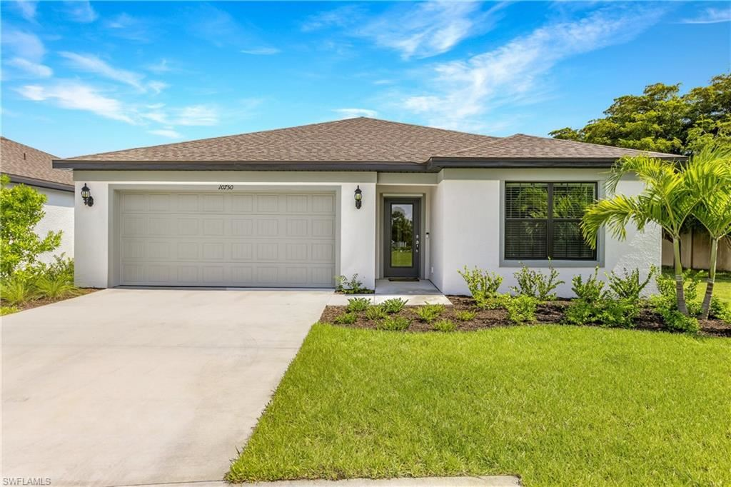 10750 Marlberry Way, North Fort Myers, FL 33917 - MLS#: 221044721