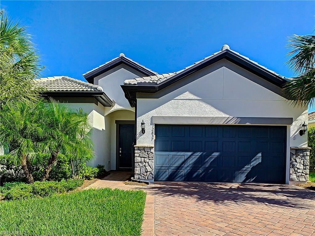 12837 Epping Way, Fort Myers, FL 33913 - #: 220071726