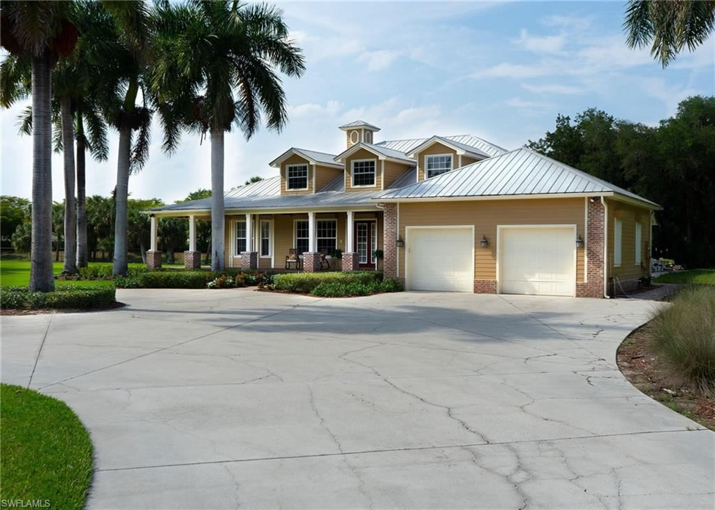 13191 Bird Road, Fort Myers, FL 33905 - #: 221020726