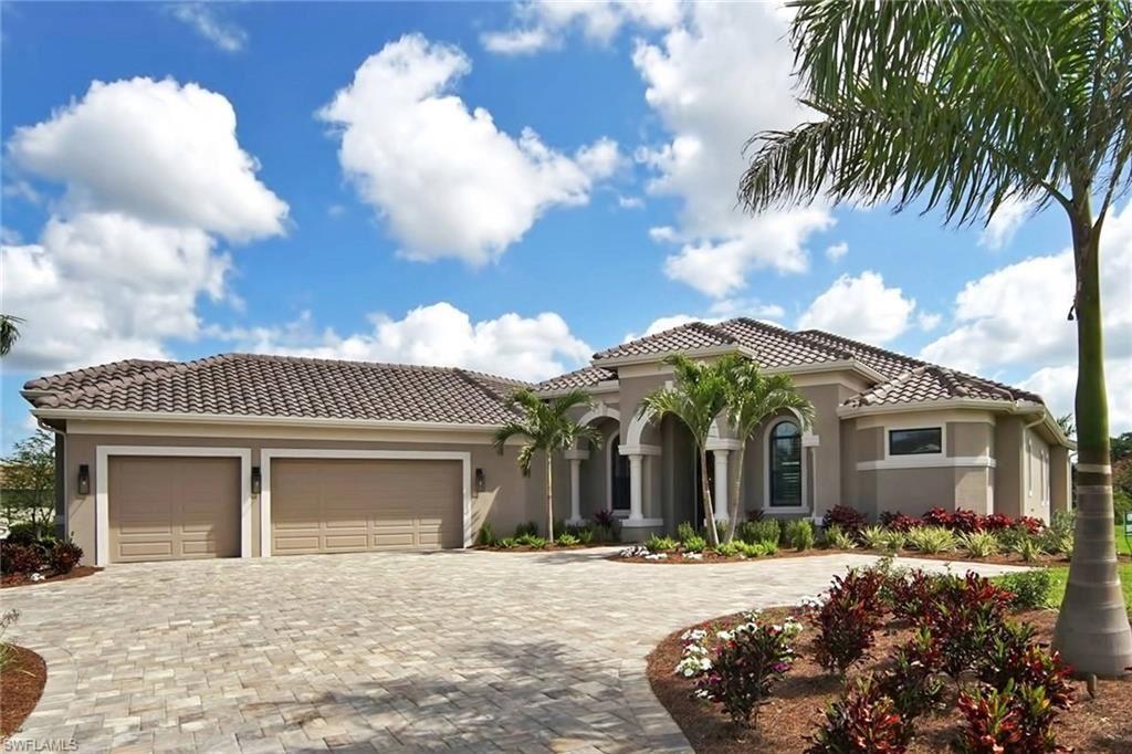 13510 Torrey Way, Fort Myers, FL 33905 - #: 220029729