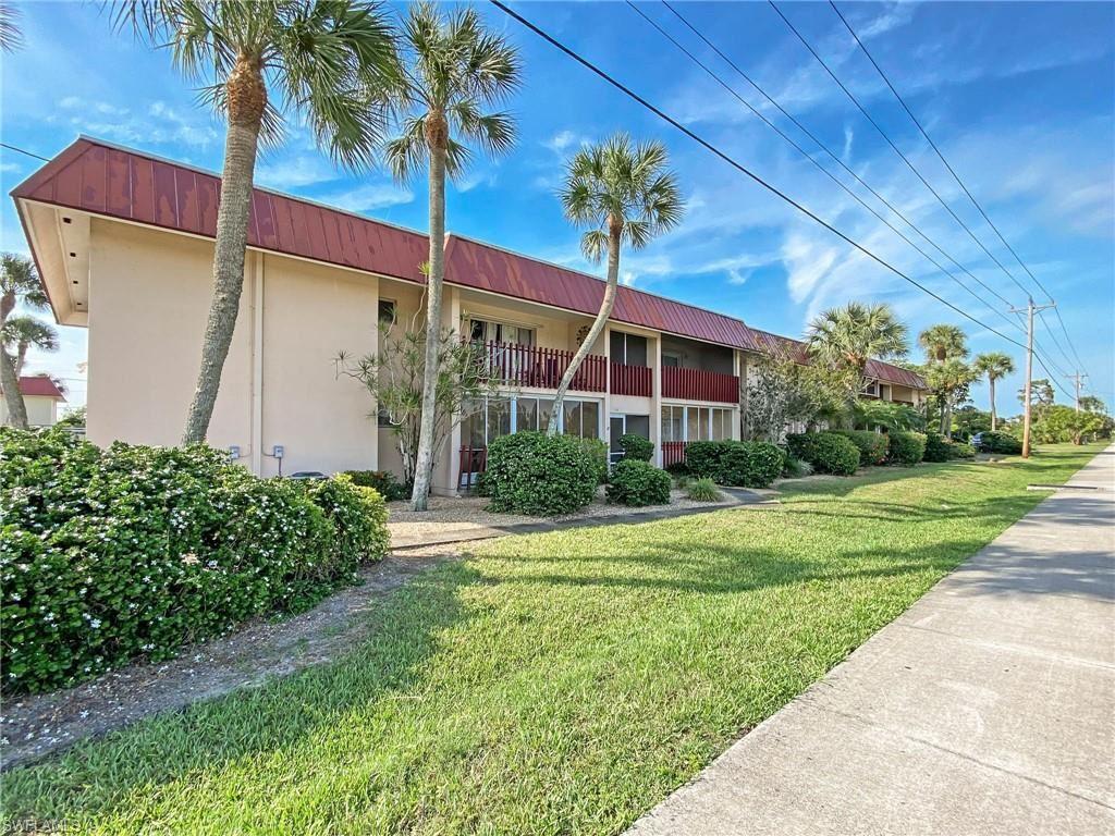 194 Joel Boulevard #5, Lehigh Acres, FL 33936 - #: 221029730
