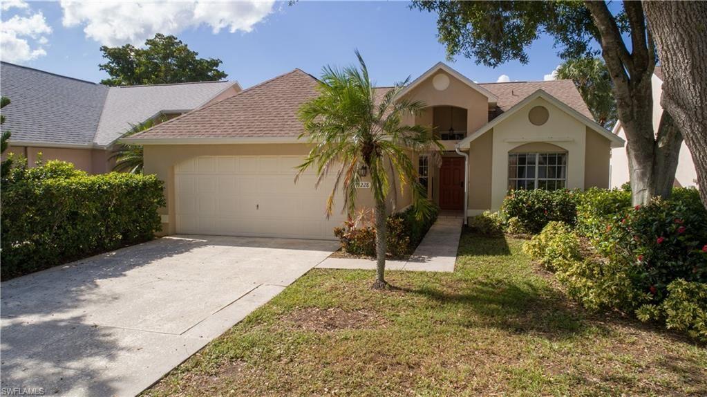 15228 Cricket Lane, Fort Myers, FL 33919 - #: 220074731