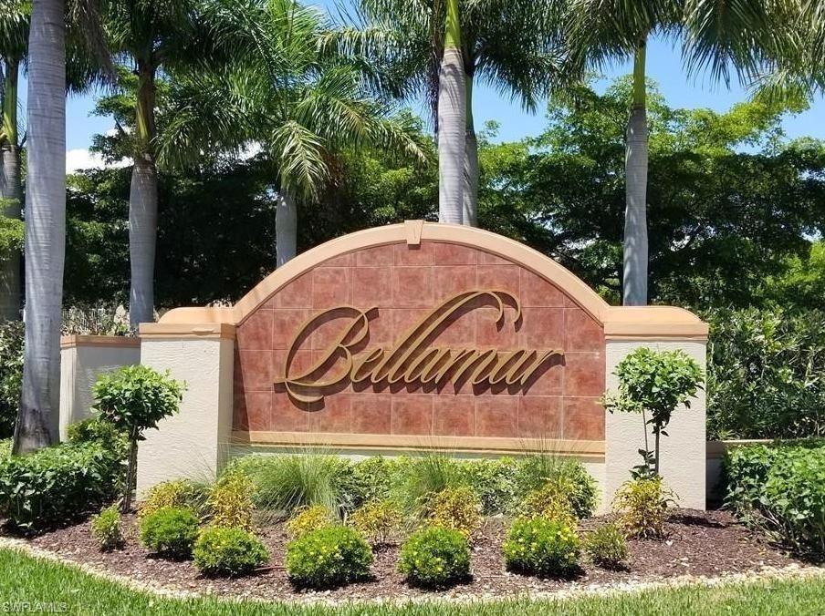 15369 Bellamar Circle #221, Fort Myers, FL 33908 - #: 221041731