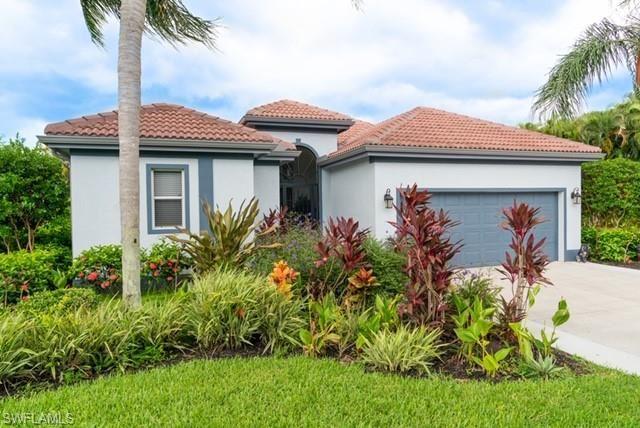15168 Portside Drive, Fort Myers, FL 33908 - #: 220045732