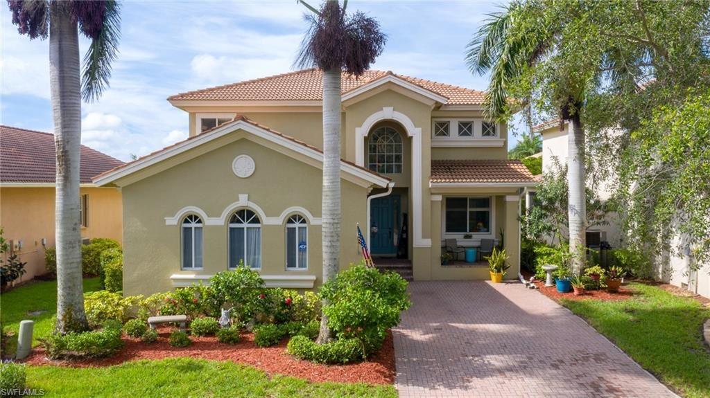8269 Sumner Avenue, Fort Myers, FL 33908 - #: 220046733