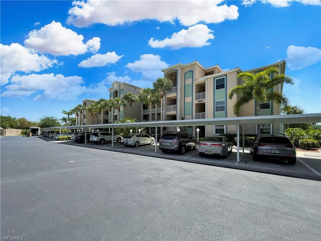 14061 Brant Point Circle #7302, Fort Myers, FL 33919 - #: 221029733