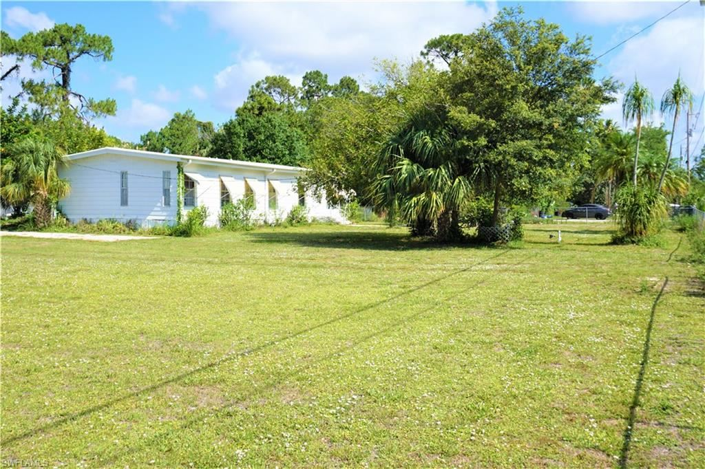 8086 Grady Drive, North Fort Myers, FL 33917 - MLS#: 221033733