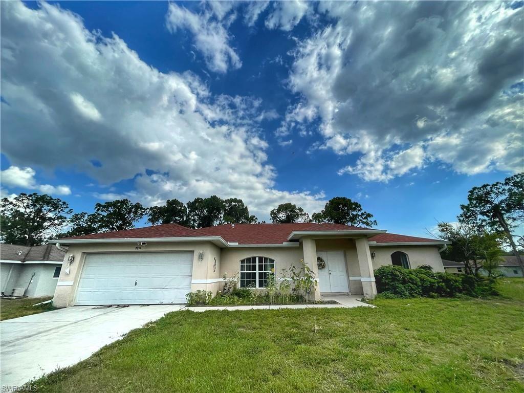 8811 Buckingham Road, Fort Myers, FL 33905 - #: 221040733