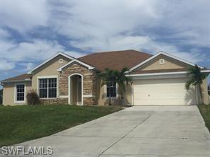 Photo of 211 NE 15th Street, CAPE CORAL, FL 33909 (MLS # 220048734)