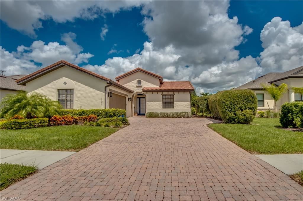 14055 Aledo Court, Fort Myers, FL 33905 - #: 220054734