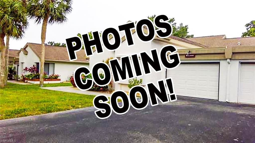 1815 Pine Glade Circle, Fort Myers, FL 33907 - #: 221035734