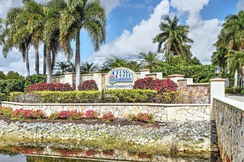 13170 White Marsh Lane #200, Fort Myers, FL 33912 - #: 221063734