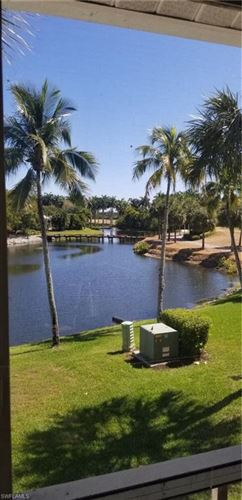 Photo of 14991 Rivers Edge Court #244, FORT MYERS, FL 33908 (MLS # 220025735)