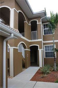 Photo of 1095 Winding Pines CIR 203 #203, CAPE CORAL, FL 33909 (MLS # 218065737)