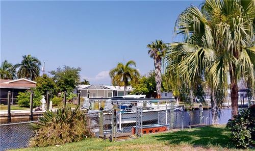 Photo of 5338 Bayshore Avenue, CAPE CORAL, FL 33904 (MLS # 221029738)