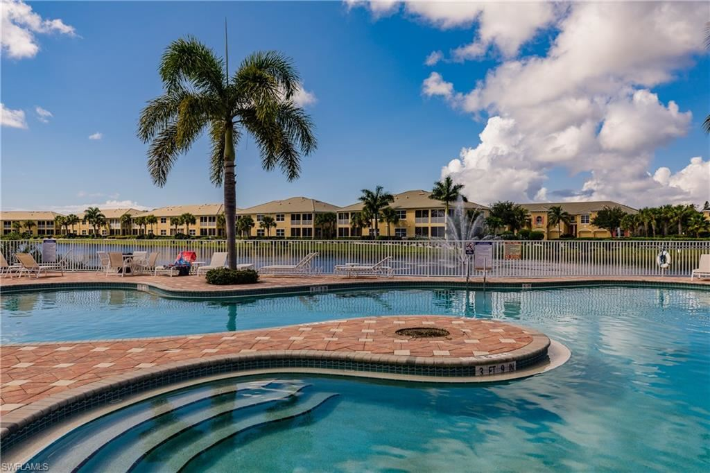14519 Abaco Lakes Drive #102, Fort Myers, FL 33908 - #: 220046738