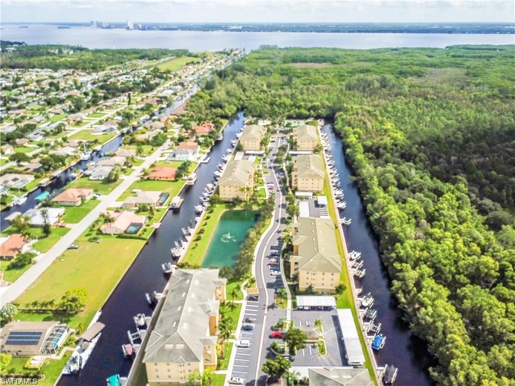 1783 Four Mile Cove Parkway #234, Cape Coral, FL 33990 - #: 220060738