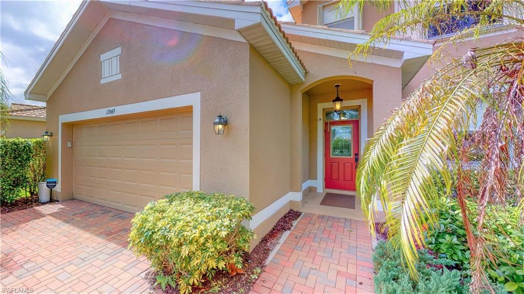 13049 Silver Thorn Loop, North Fort Myers, FL 33903 - #: 220066738