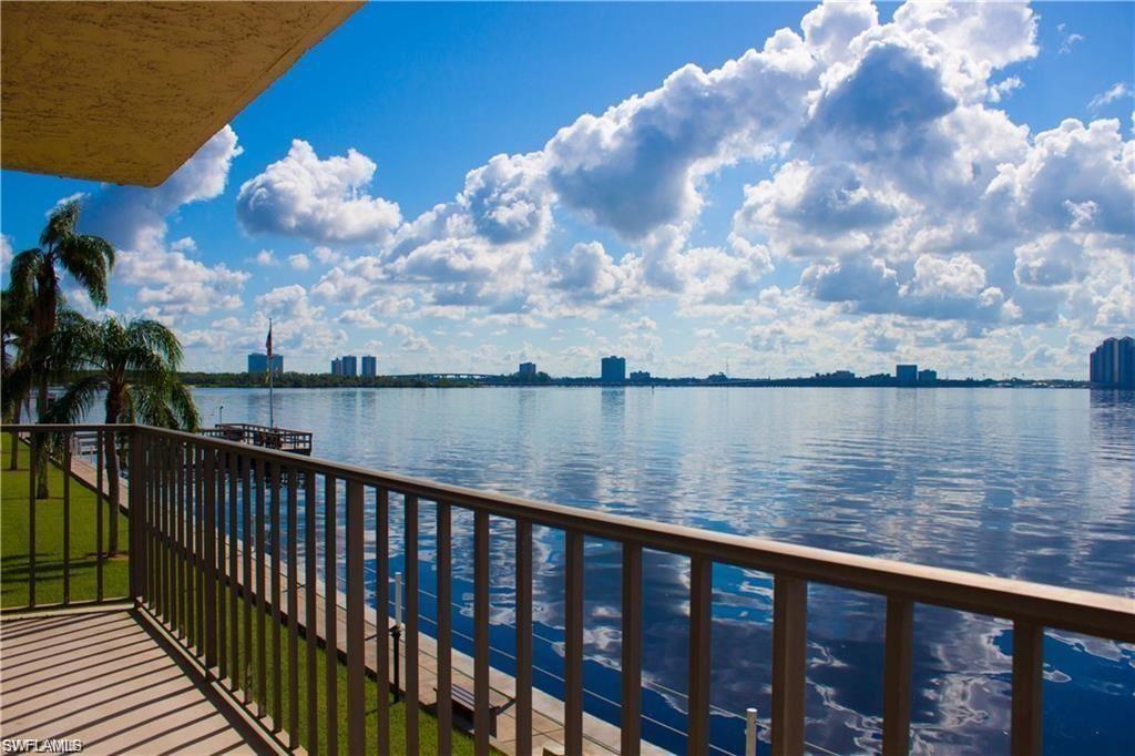 3490 N Key Drive #213, North Fort Myers, FL 33903 - #: 220071738