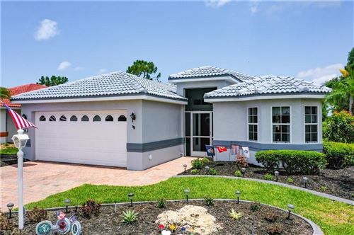 Photo of 2561 Valparaiso Boulevard, NORTH FORT MYERS, FL 33917 (MLS # 220032740)