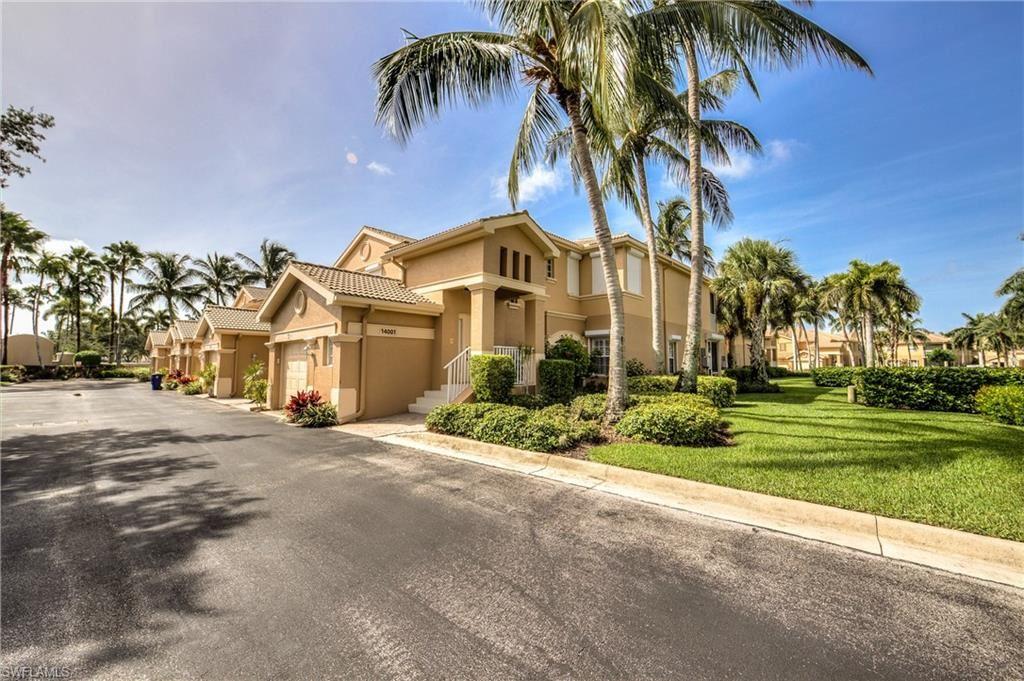 14001 Lake Mahogany Boulevard #2314, Fort Myers, FL 33907 - #: 220056741