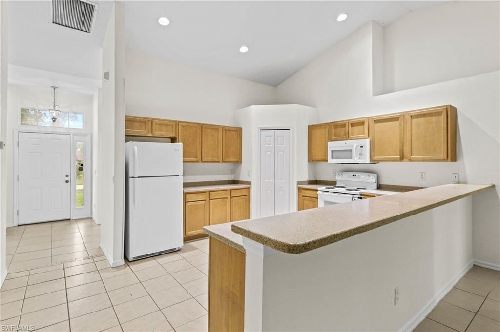 849 Downer Avenue S, Lehigh Acres, FL 33974 - #: 220065741