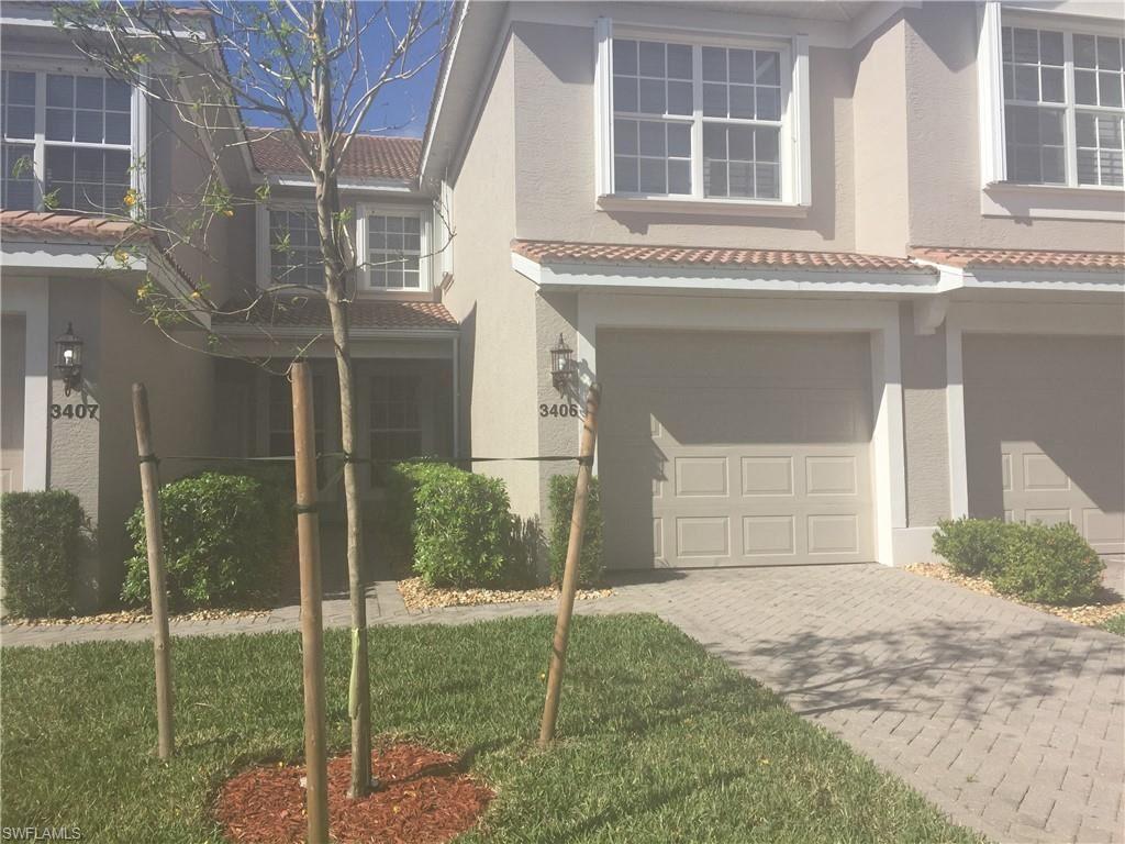 9582 Hemingway Lane #3406, Fort Myers, FL 33913 - #: 221007741