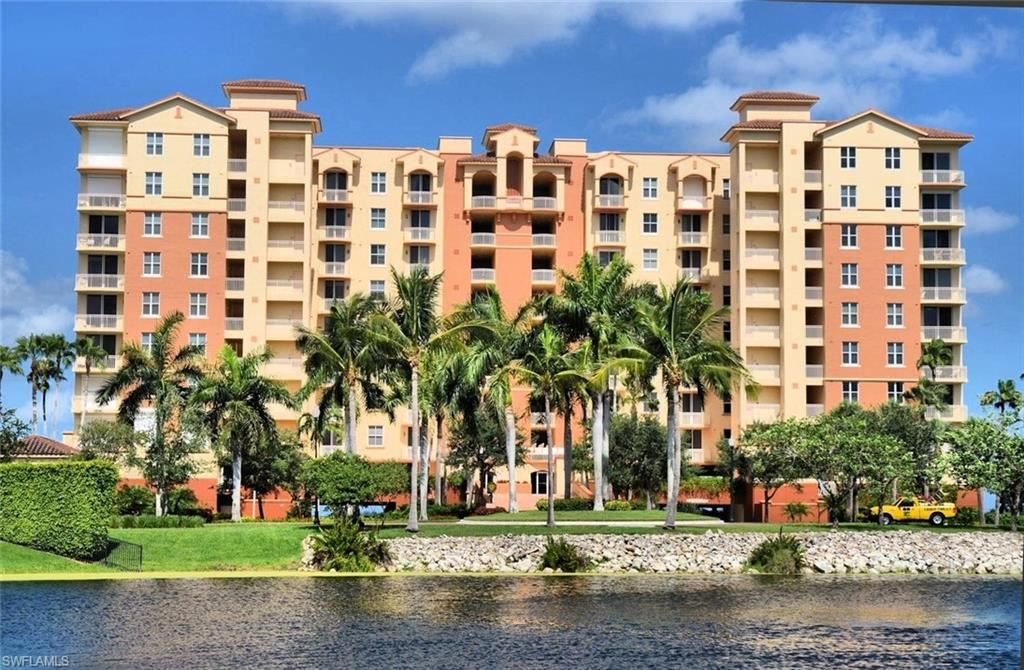 14200 Royal Harbour Court #602, Fort Myers, FL 33908 - #: 220023743