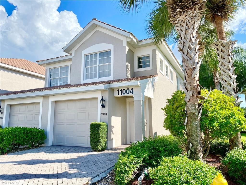11004 Mill Creek Way #1901, Fort Myers, FL 33913 - #: 220056743