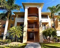 3947 Del Sol Lane #304, Cape Coral, FL 33909 - #: 221009743