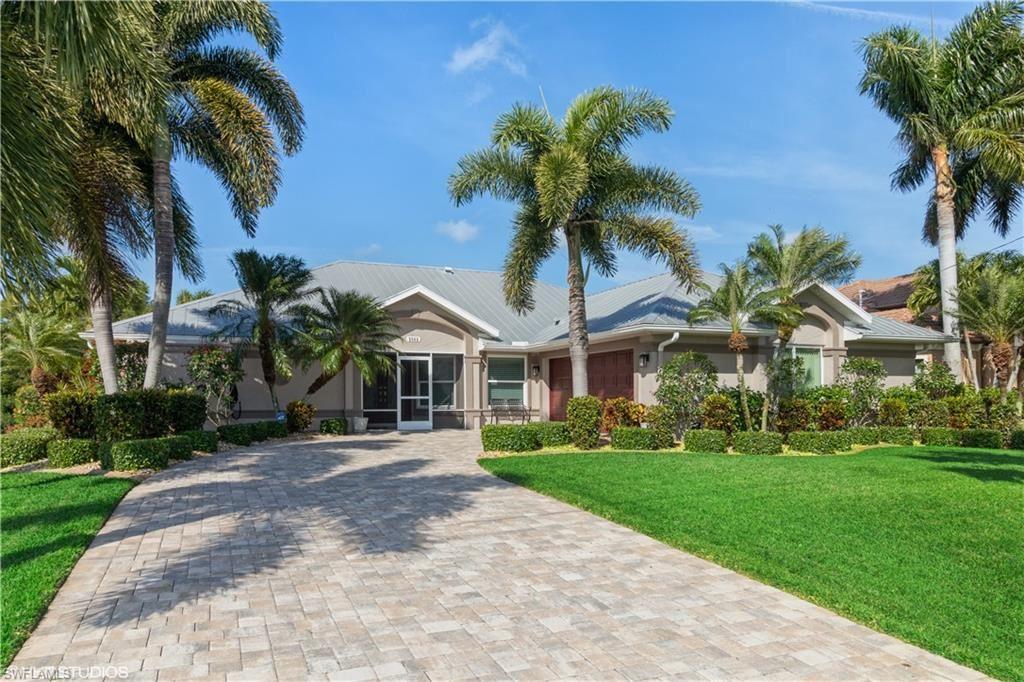 2562 SW 27th Place, Cape Coral, FL 33914 - #: 221024743