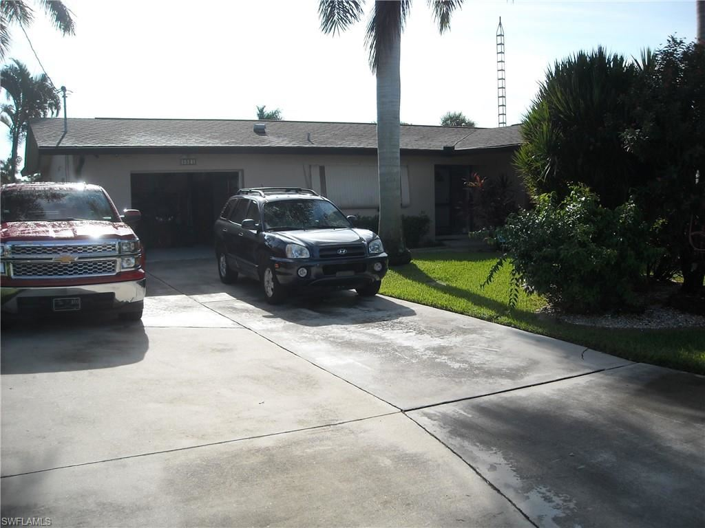 5321 Cortez Court, Cape Coral, FL 33904 - #: 221062743