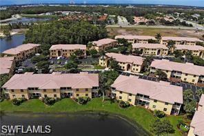 4125 Bellasol Circle #226, Fort Myers, FL 33916 - #: 221069743
