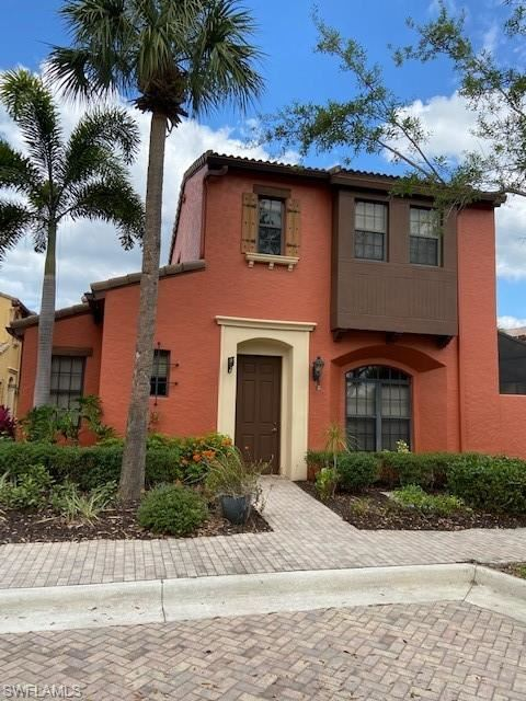 11980 Tulio Way #2401, Fort Myers, FL 33912 - #: 220019744