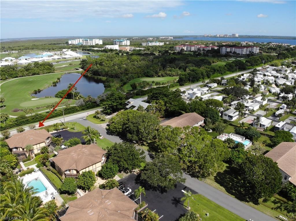 13539 Siesta Pines Court, Fort Myers, FL 33908 - #: 220046744