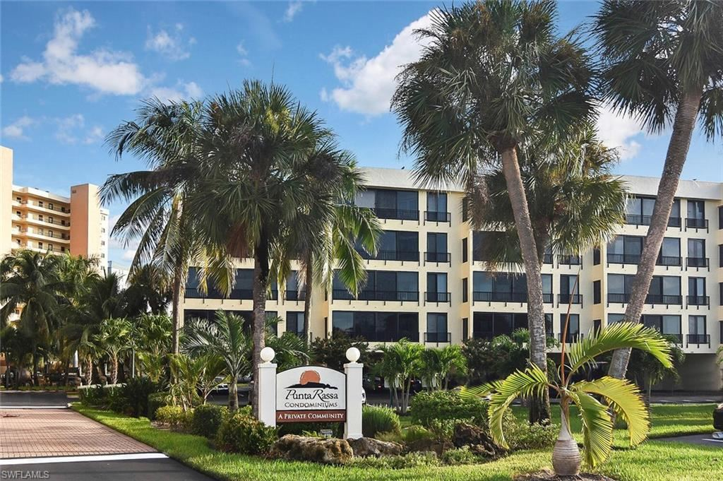 15010 Punta Rassa Road #103, Fort Myers, FL 33908 - #: 220062744