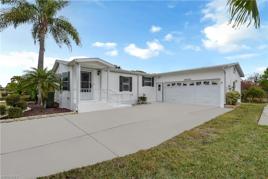 26256 Bonita Fairways Circle, Bonita Springs, FL 34135 - #: 221009745