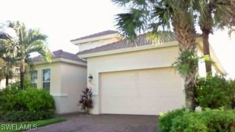 5525 Whispering Willow Way, Fort Myers, FL 33908 - #: 221060745