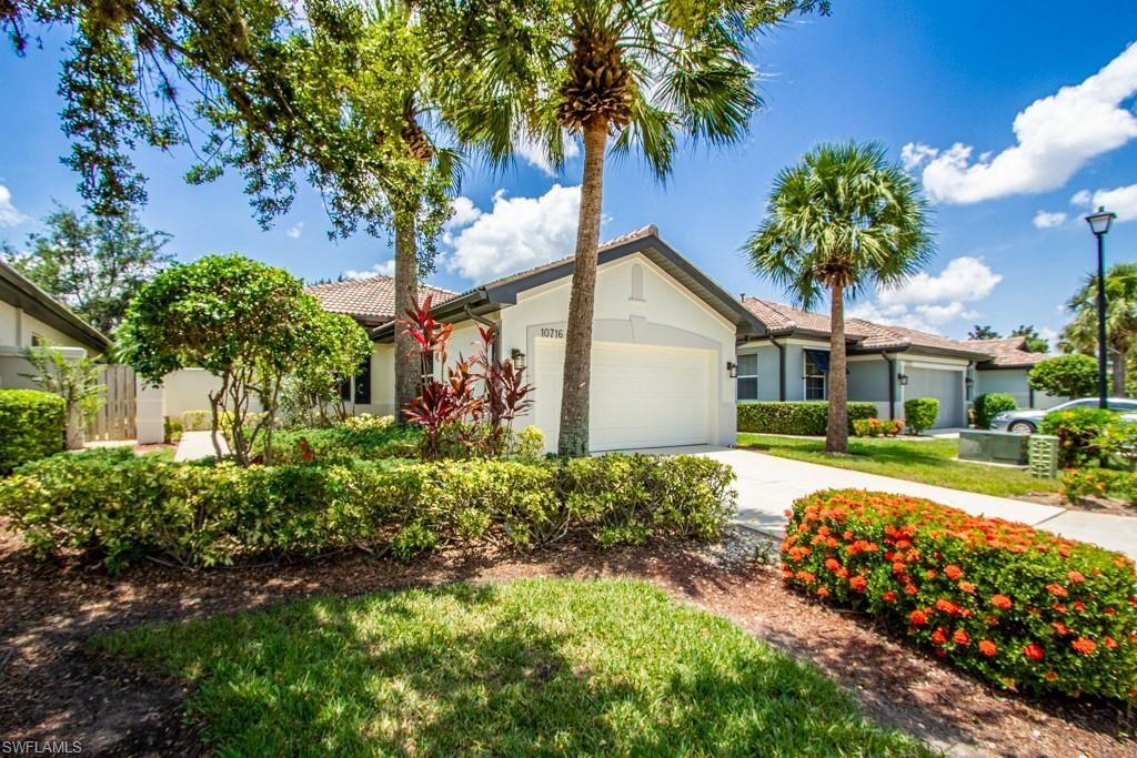 10716 Avila Circle, Fort Myers, FL 33913 - #: 220043746