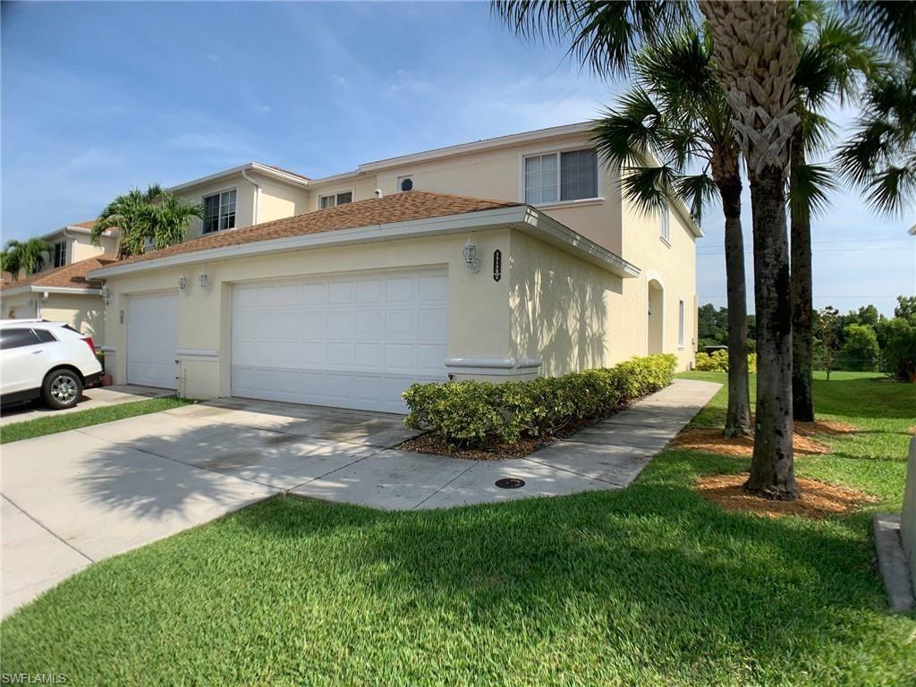 13130 Broadhurst Loop #406, Fort Myers, FL 33919 - #: 220034747