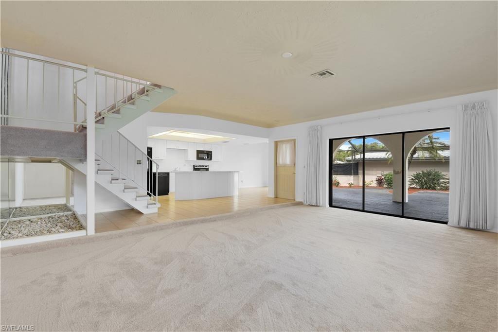 27691 Hacienda East Boulevard #320A, Bonita Springs, FL 34135 - MLS#: 221009747
