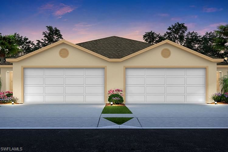 9045 Aegean Circle, Lehigh Acres, FL 33936 - #: 220063748