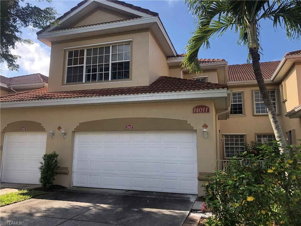 14011 W Hyde Park Drive #202, Fort Myers, FL 33912 - #: 221023748