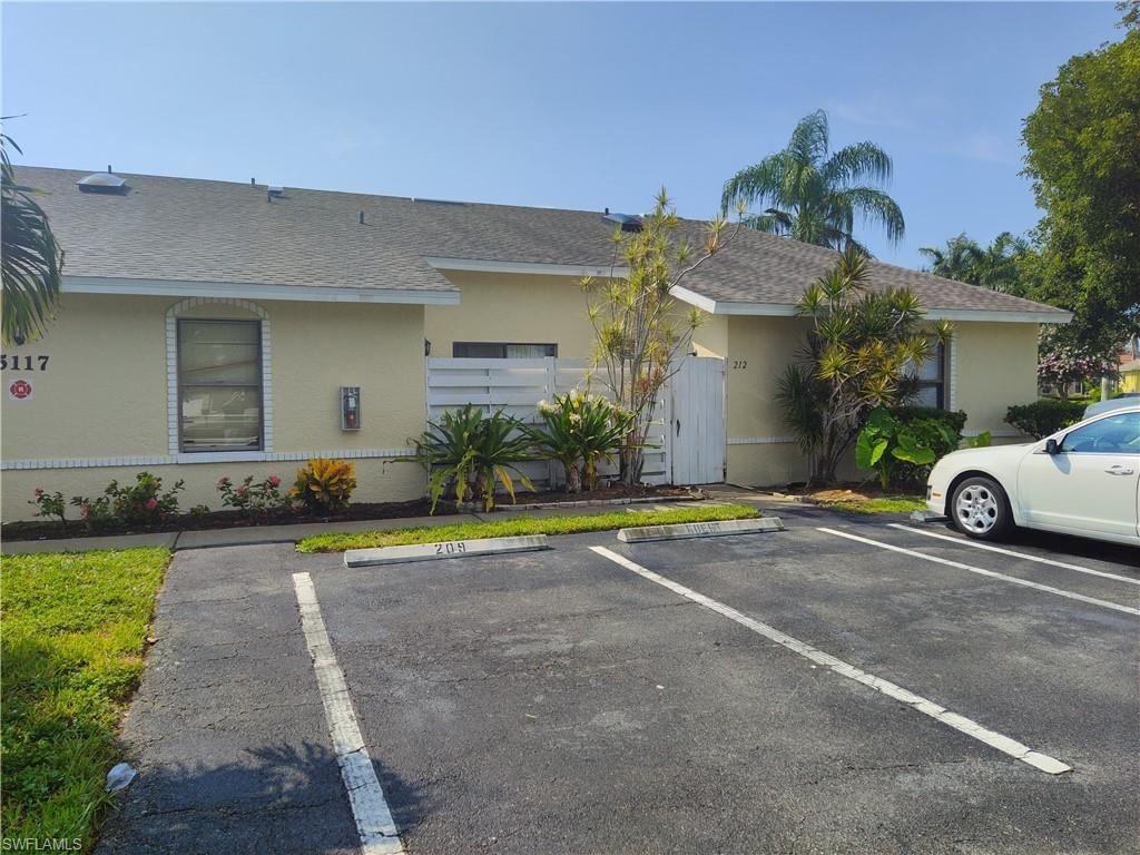 5117 SW 15th Place #212, Cape Coral, FL 33991 - #: 221054748