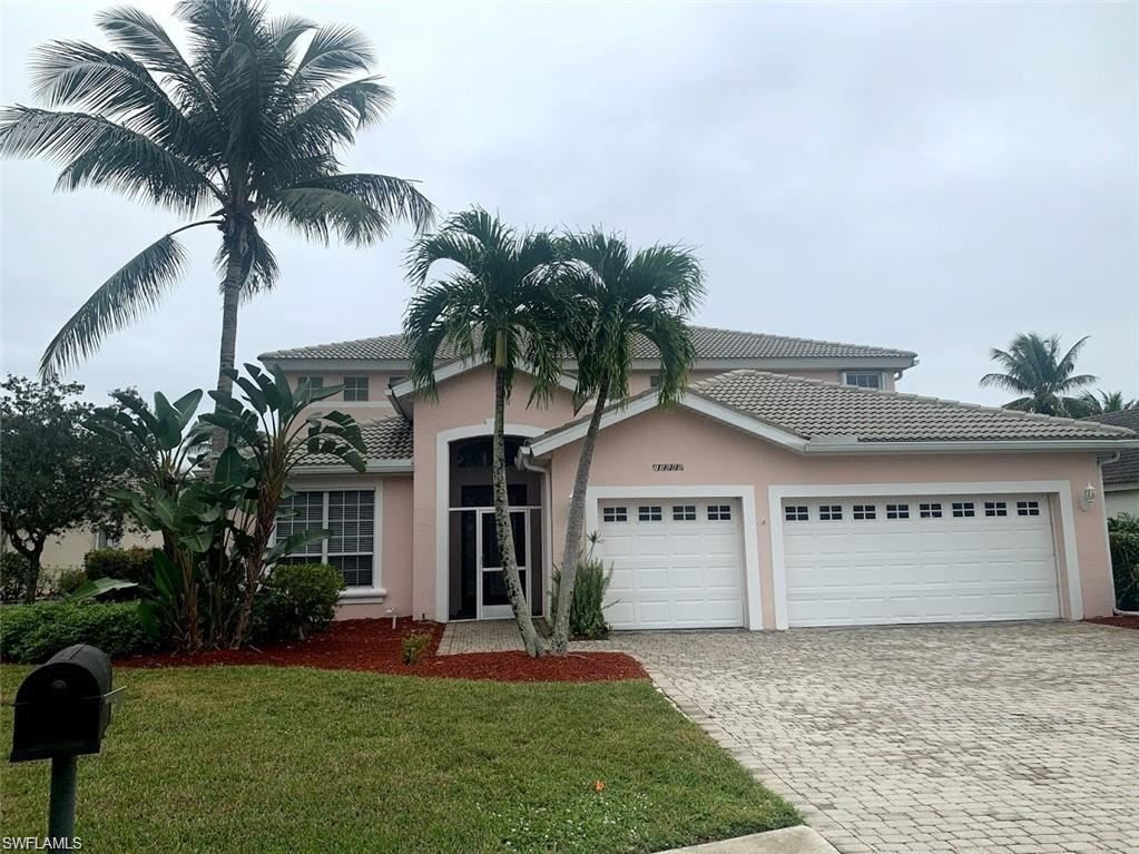 13685 Bald Cypress Circle, Fort Myers, FL 33907 - #: 221070748
