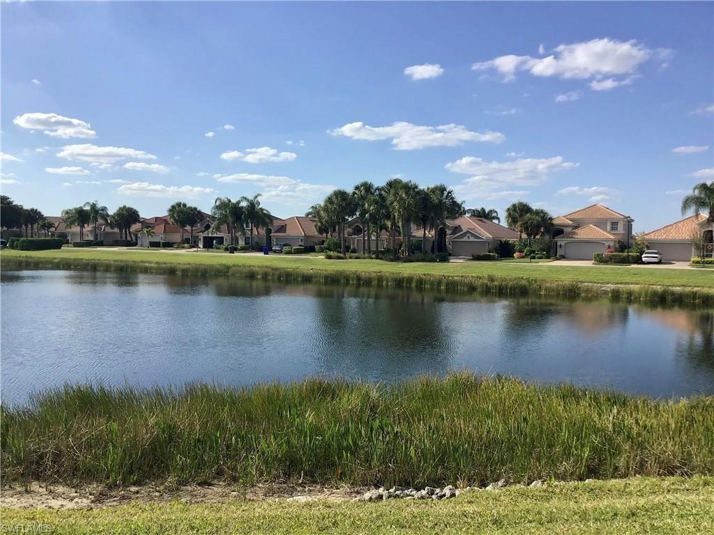 9570 Hemingway Lane #3201, Fort Myers, FL 33913 - #: 221025750