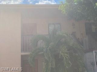 2690 Park Windsor Drive #608, Fort Myers, FL 33901 - #: 221053750