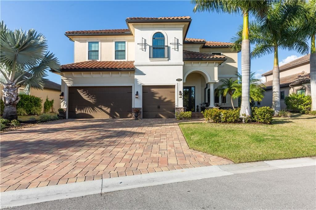 13512 Sandy Grove Court, Fort Myers, FL 33908 - #: 220004751