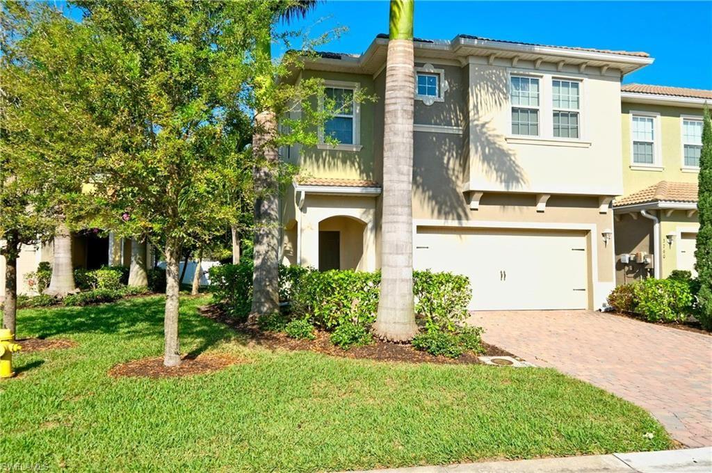 3762 Tilbor Circle, Fort Myers, FL 33916 - #: 220022751